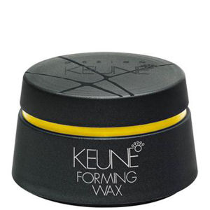 Keune Design Line - Forming Wax (100ml)