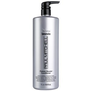 Paul Mitchell Forever Blonde Conditioner (1L)