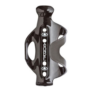 Arundel Sideloader Cycling Bottle Cage