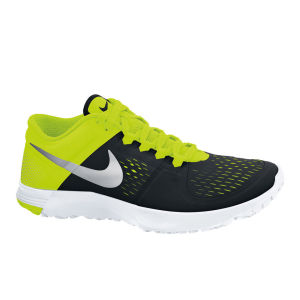 Nike Men's FS Lite Trainer - Black