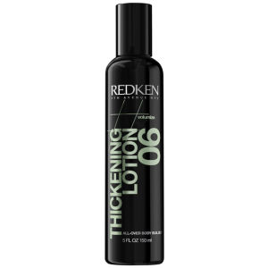 Redken Styling - Thickening Lotion (150 ml)