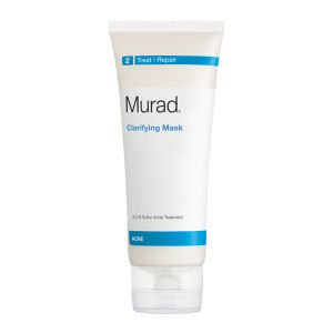 Murad Blemish Clarifying Mask 75ml