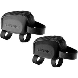 Lezyne Energy Caddy