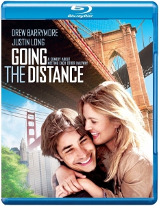 Going Distance