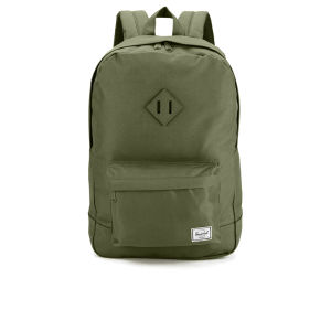 Herschel Supply Co. Men's Classic Heritage Backpack - Army