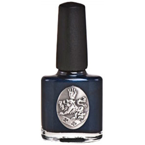 Nox Twilight Nail Varnish - Talon (13ml)