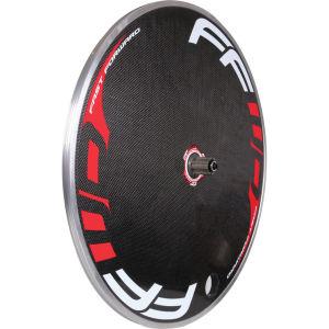 Fast Forward Disc Rear Wheel - Clincher