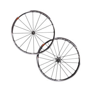 Fulcrum Racing 1 Wheelset - 2 Way Fit