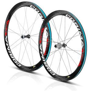 Corima Aero+ Clincher Wheel