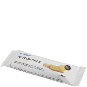 Protein Chox (sample)