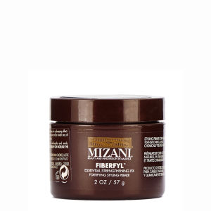 Mizani Fiberfyl Essential Strengthening Fix Base Coiffante