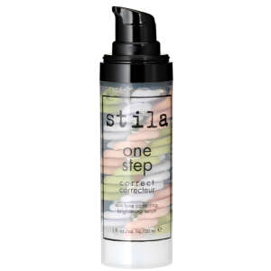 Stila One Step Correct 30ml