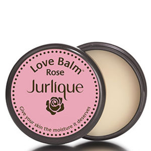 Jurlique Limited Edition Rose Love Balm (15ml)