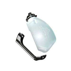 Arundel Chrono Cycling Bottle and Cage