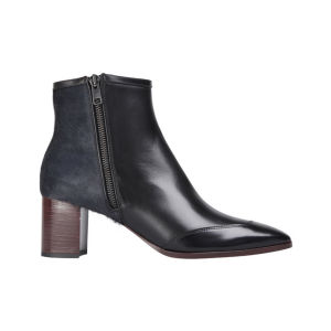Paul Smith Shoes Women's Boots - Jazz - Black
