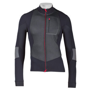 Northwave Evolution Tech Jacket - Black