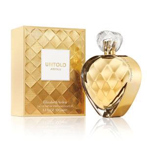 Elizabeth Arden Untold Absolu Eau de Parfum
