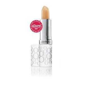 Elizabeth Arden Eight Hour Lip Protectant Stick 3.7g