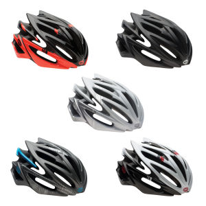 Bell Volt RL Cycling Helmet