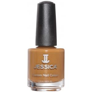 Jessica Custom Colour - Bittersweet 14.8ml