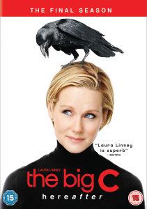 The Big C - Season 4