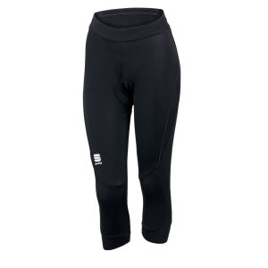 Sportful Giro Women's Knickers - Black