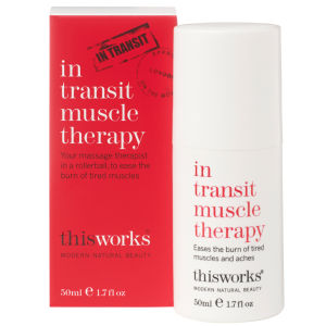 this works In Transit Muscle Therapy (50 ml)