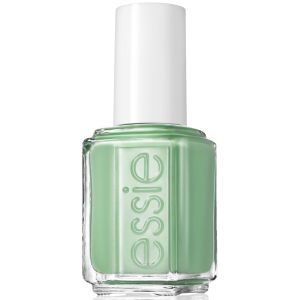 essie First Timer Nail Polish (15Ml)