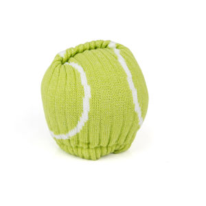Ball Socks - Tennis