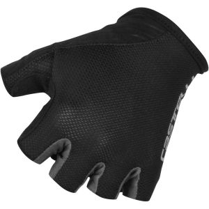 Castelli Children's Uno Gloves - Black