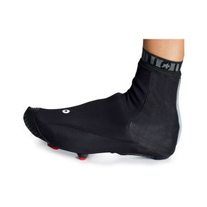 Assos fuguBootie S7 Cycling Overshoes