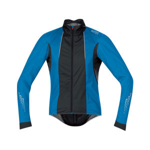 Gore Bike Wear Xenon 2.0 AS Cycling Jacket
