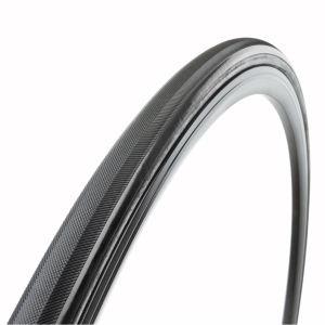 Vittoria Open Corsa Pro SR Clincher Road Tyre