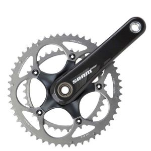 SRAM S950 Chainset GXP (Bearings Not Included)