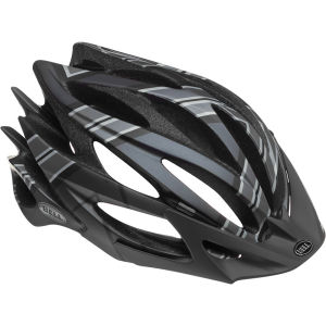 Bell Sweep Cycling Helmet -Titanium- 2014