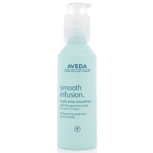 Aveda Smooth Infusion Style Prep Smoother (vor dem Styling)