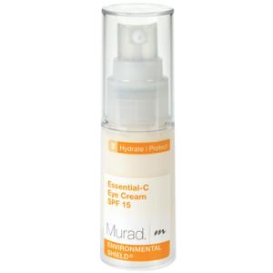Essential C Eye Cream SPF15 15ml