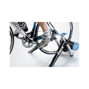 Tacx Bushido Ergo Turbo Trainer