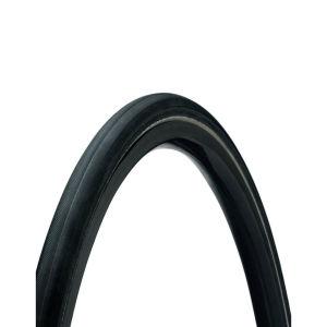 Vredestein Fortezza Pro Tri Comp Tubular Road Tyre