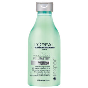 Champú L'Oreal Professionnel Série Expert Volumetry (250ml)