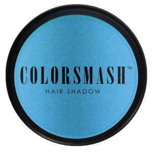Colorsmash Hair Shadow - Electric Beat