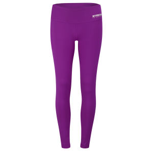 Leggings Under Armour® da donna – Fucsia Strobe