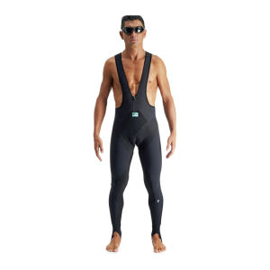 Assos Ll.Habu.5 S5 Cycling Bib Tights