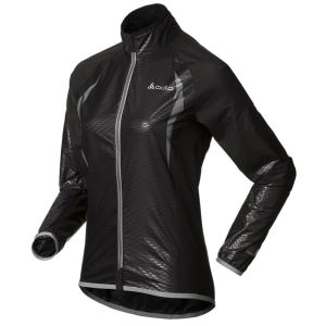 Odlo Tornado Cycling Jacket