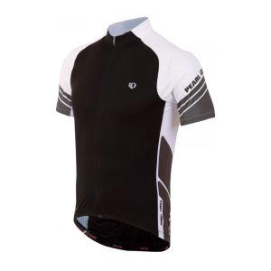 Pearl Izumi Elite SS FZ Cycling Jersey