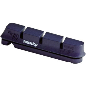 SwissStop FlashPro Brake Blocks - BXP