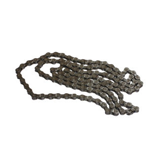 Oxford 10 speed Chain 1/2 x 11/128