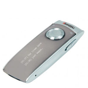 Reddmango 2GB MP3 Player