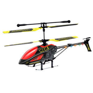 Bladez Salvation Max II Large Indoor/Outdoor 3ch Helicopter