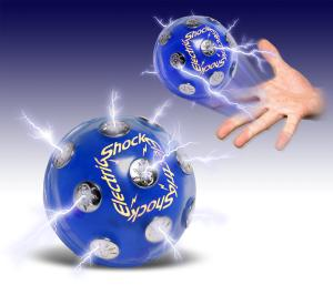 Shockball